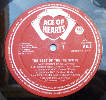best-of-the-ink-spots-5