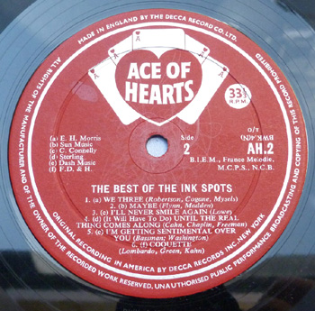 best-of-the-ink-spots-6
