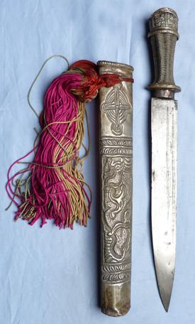 bhutanese-dagger-2