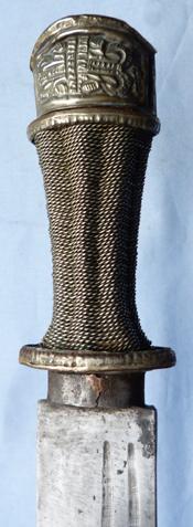 bhutanese-dagger-3