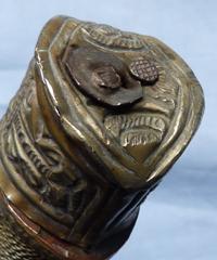bhutanese-dagger-5