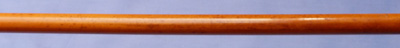 black-watch-silver-swagger-stick-7