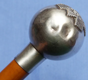 black-watch-silver-swagger-stick-8