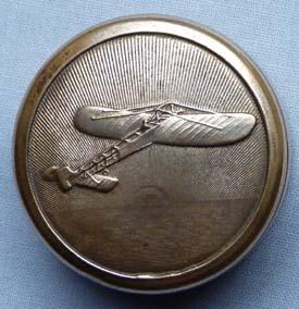 bleriot-pill-box-1