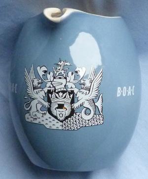 boac-water-jug-1