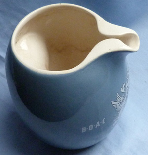 boac-water-jug-2