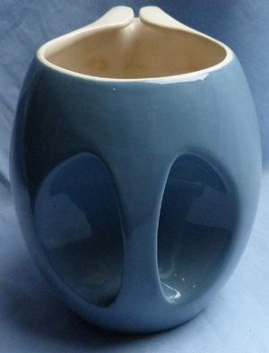 boac-water-jug-3