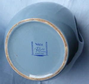 boac-water-jug-4