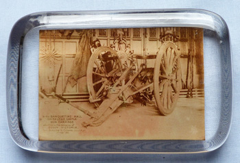boer-war-british-paperweight-1