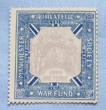 boer-war-british-stamp-1