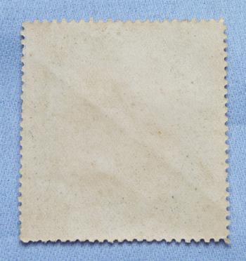 boer-war-british-stamp-2