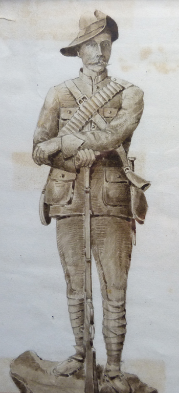 boer-war-illustration-2