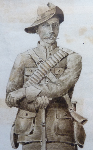 boer-war-illustration-3