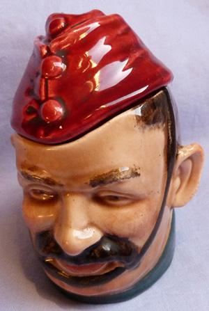 boer-war-tobacco-jar-1