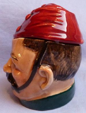 boer-war-tobacco-jar-2