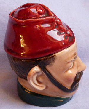 boer-war-tobacco-jar-3