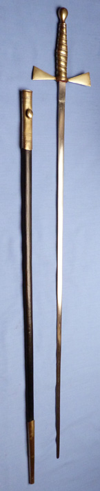 brass-hilt-masonic-sword-2