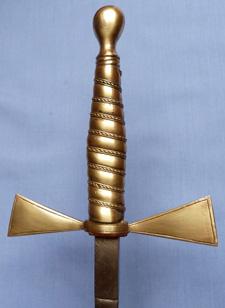brass-hilt-masonic-sword-3