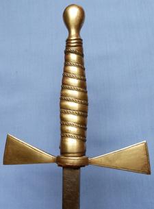 brass-hilt-masonic-sword-4
