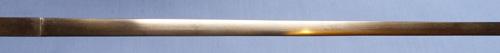 brass-hilt-masonic-sword-5