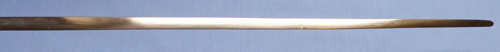 brass-hilt-masonic-sword-6