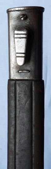 brazil-model-1934-bayonet-scabbard-3
