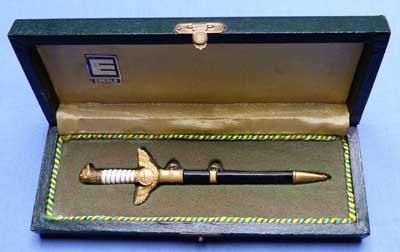 brazilian-miniature-sword-1