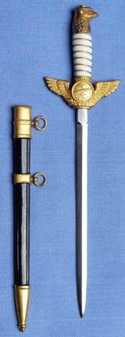 brazilian-miniature-sword-3