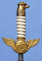 brazilian-miniature-sword-4