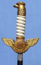 brazilian-miniature-sword-5