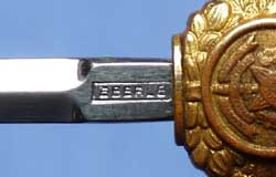 brazilian-miniature-sword-6