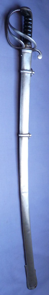 brit-1821-cavalry-trooper-sword-1