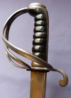 brit-1821-cavalry-trooper-sword-3