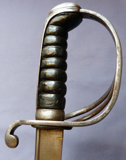 brit-1821-cavalry-trooper-sword-4