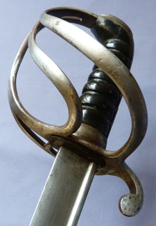 brit-1821-cavalry-trooper-sword-5