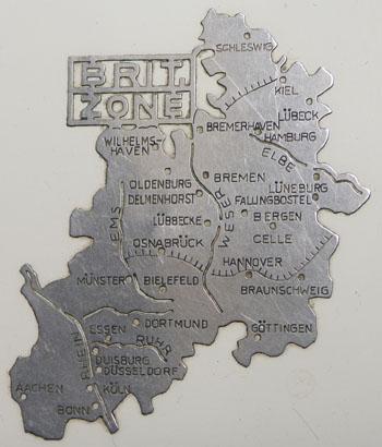 brit-zone-case-2