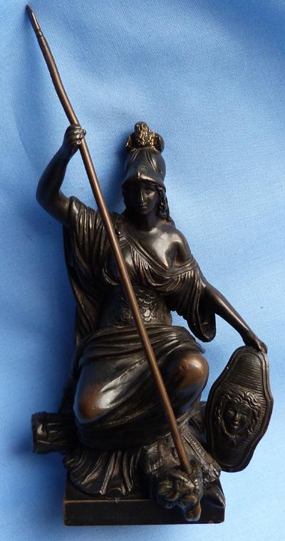 britannia-bronze-statue-2