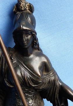 britannia-bronze-statue-3