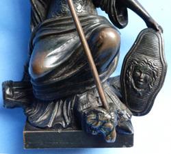 britannia-bronze-statue-4