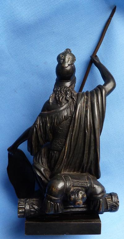 britannia-bronze-statue-5