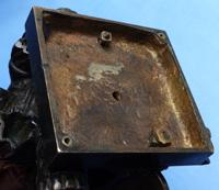 britannia-bronze-statue-6