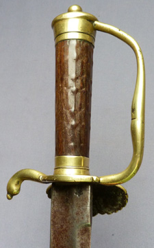 british-1690-hanger-sword-3