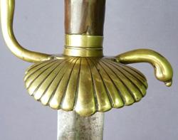 british-1690-hanger-sword-5