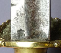british-1690-hanger-sword-7