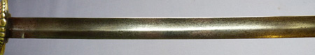 british-1690-hanger-sword-8