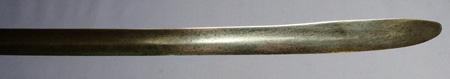 british-1690-hanger-sword-9