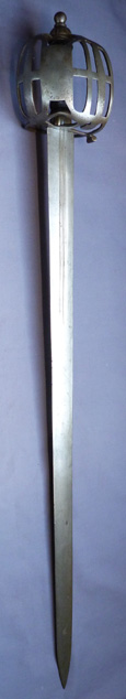 british-1750-cavalry-sword-1