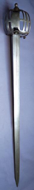 british-1750-cavalry-sword-1