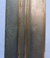 british-1750-cavalry-sword-8