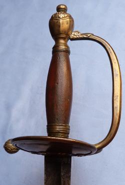 british-1786-pattern-infantry-officers-sword-2
